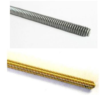 BA Threaded Rod